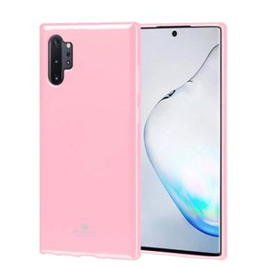 Pink Samsung Galaxy Note 10 Plus Case for Sale in Philadelphia, PA