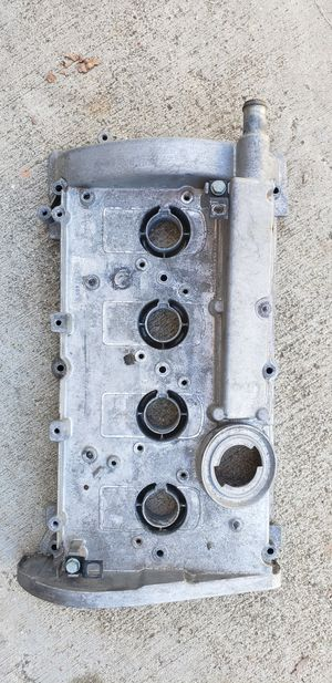 Valve cover Audi - VW for Sale in Ontario, CA