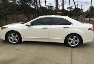 For Sale 2O1O Acura TSX 2WDWheels for Sale in HUNTINGTN BCH, CA