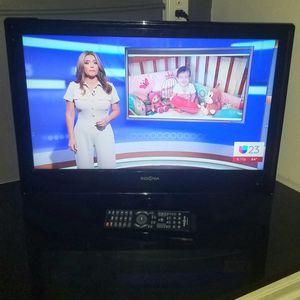 Insignia TV for Sale in Hialeah, FL
