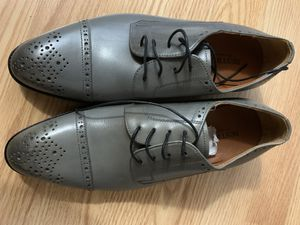 New dress shoes for Sale in Silver Spring, MD