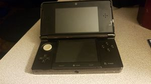 Nintendo 3DS (Used) for Sale in Wauconda, IL