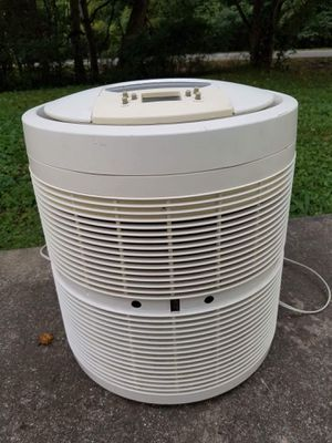 Honeywell Air Cleaner Purifier for Sale in Farmville, VA