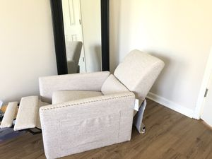 Recliner brand new $190 for Sale in Peachtree Corners, GA