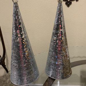 Christmas Decor 🎄 for Sale in Garden Grove, CA