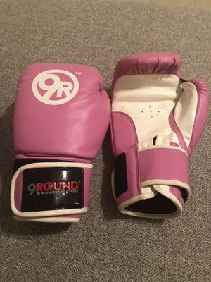 Boxing gloves for Sale in Springfield, MO