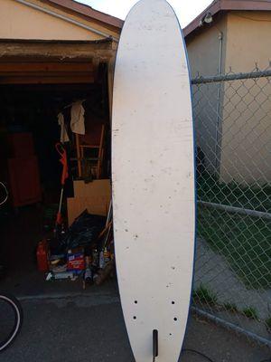 Tabla de surfiar for Sale in Paramount, CA