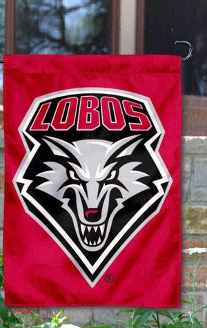 Custom Banners & Signs for Sale in Albuquerque, NM