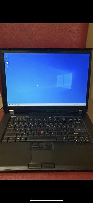 """15.6"""" Lenovo Laptop for Sale in Miami, FL"""