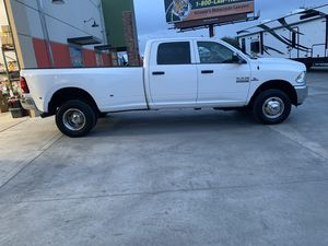 Dodge Ram for Sale in Tucson, AZ