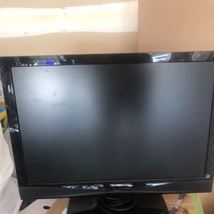 View sonic Computer Screen Monitor for Sale in San Diego, CA