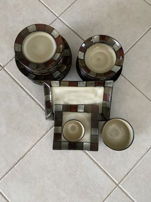 Dishes for Sale in Cape Coral, FL