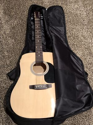 Stadium Acoustic Guitar for Sale in White Hall, WV