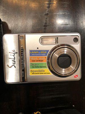Underwater Digital camera for Sale in Silverado, CA