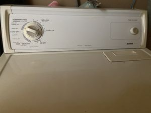 Washer/dryer for Sale in Vanport, PA