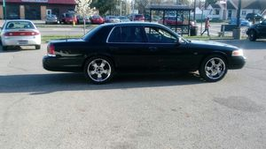 20 inch chrome rims for Sale in Columbus, OH