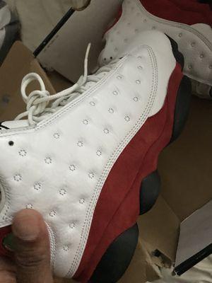 Jordan13 for Sale in Manassas, VA