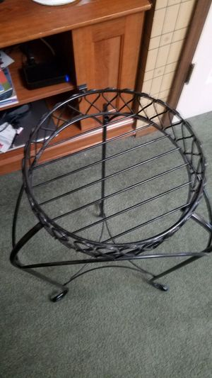 Plant stand for Sale in East Brunswick, NJ