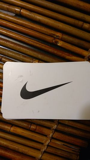 Nike Employee Store pass for Sale in Tigard, OR
