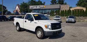 2014 Ford F-150 for Sale in Nashville, TN