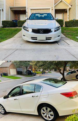 2010 Honda Accord Price $1000 for Sale in Ellenwood, GA
