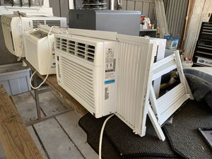 AC LG window units ready to go for Sale in Norco, CA