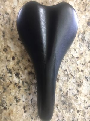 Cannondale bike seat for Sale in Clearwater, FL