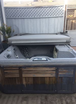 FREE Marin Sundance Spa FREE for Sale in Napa, CA