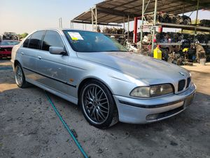 1997 BMW 525I PARTING OUT for Sale in Fontana, CA