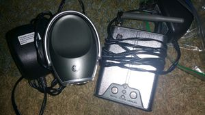 GE Wireless Video camera new for Sale in HVRE DE GRACE, MD