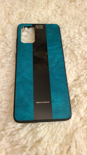 New Samsung Galaxy S20+ phone case cover for Sale in Inman, SC