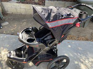 Baby Trend 3 Wheel Stroller for Sale in Lake Elsinore, CA