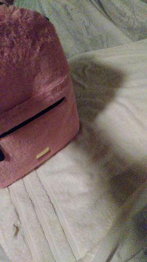Hand bag/backpack for Sale in Brandon, FL