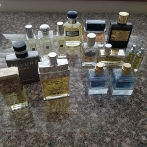 Men's Cologne for Sale in San Diego, CA