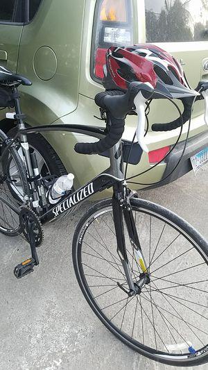 Road bike specialized for Sale in Houston, TX