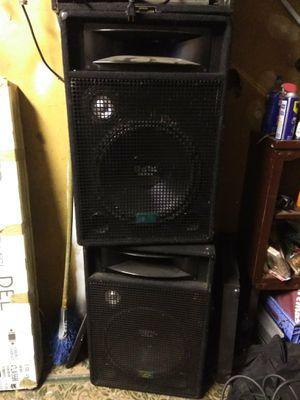 Pro audio for Sale in Anaheim, CA