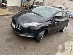 2017 Ford Fiesta low miles 53k for Sale in Indianapolis, IN
