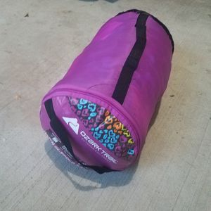 Kids Sleeping Bag for Sale in Hutto, TX