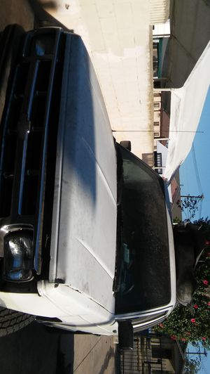 Chevy s10 shell for sale for Sale in Los Angeles, CA