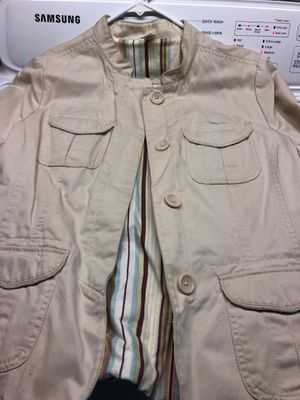 Old Navy Jacket for Sale in Columbus, OH