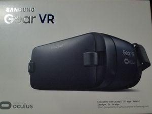 Samsung Gear VR for Sale in Chicago, IL