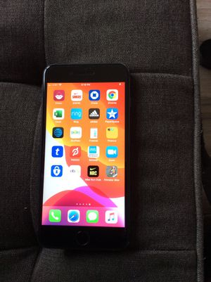 AT&T IPhone 8 Plus for Sale in Orlando, FL