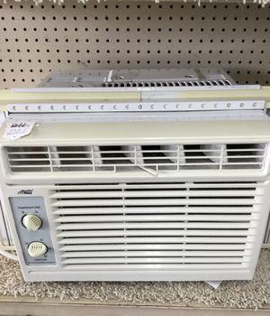 Arctic king 5000 btu ac window unit for Sale in Pasadena, TX