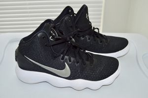 Size 10 (in Men's) Nike Shoes for Sale in Rockville, MD
