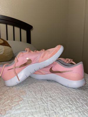 Nike for Sale in Dallas, TX