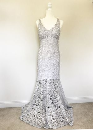 Occasion dress for Sale in Franklin, TN