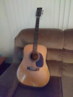 Alvarez model No.5023 for Sale in Port Richey, FL