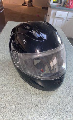 Motorcycle helmet for Sale in Waxahachie, TX