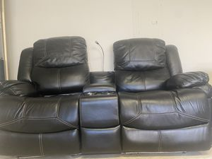 Movie theater seats for Sale in Houston, TX