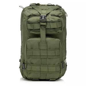 NEW 30L CAMPING/TRAVEL BACKPACK for Sale in Whittier, CA